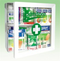 Banitore 便利妥 安全急救藥箱 (附必備物品) 10-49**缺貨**