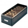 KW-trio 4800 咭片盒 (800張)