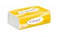VIRJOY YR315VPYM1 袋裝面紙(30包裝) ** New **
