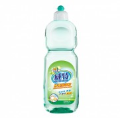 威特 - 檸檬洗潔精(1000ml)