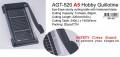 ARGO AGT-520 切紙刀(A5)