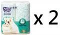 寶碧 - 廚房用紙 4卷 x 2包