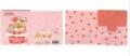 角落小夥伴 角落生物 Sumikko gurashi 摺疊文件/口罩套