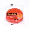 3M Scotch #200 雙面膠紙(18mmX10yds)