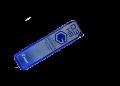 PILOT Neox Graphite HRF3G (0.3) 鉛芯