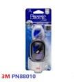 3M - PN88010 汽車香薰- 海洋味 5ml x 2支 3M - PN88010 Air Freshener Set - Ocean Scent, 5ml x 2pc