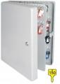 HELIX 521550 匙箱(150條)