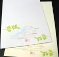 高雅 PRESTIGE A4 純潔環保多用途紙 120gsm 100張/包