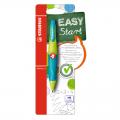 STABILO EASYergo 1.4 7882-1HB 右手鉛芯筆